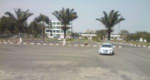 học lái xe ô tô tại quận Bình Thạnh