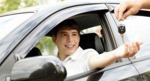học lái xe ô tô tại tphcm