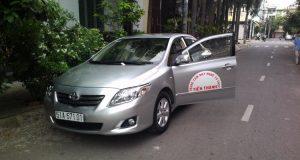 Học Bằng Lái Xe Ô Tô B2 TPHCM