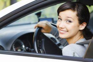 quy trình đào tạo lái xe ô tô