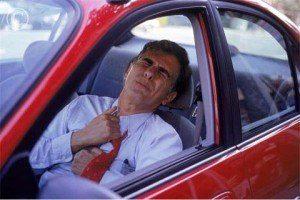 các chiêu trò lừa đảo học viên học lái xe