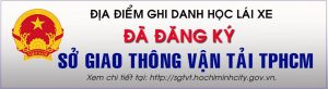 truong day lai xe tien thanh lua dao