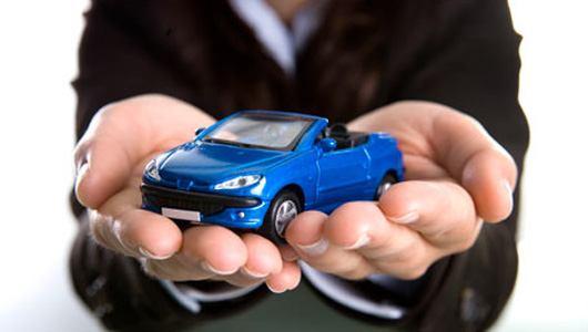điều cần biết khi học lái xe ô tô